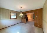 200 Foster Drive - Photo 9