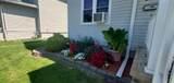 2917 Holton Avenue - Photo 16