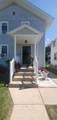 2917 Holton Avenue - Photo 2