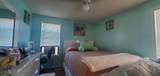 2917 Holton Avenue - Photo 24