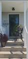 2917 Holton Avenue - Photo 3