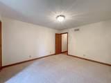 4104 Colter Drive - Photo 21
