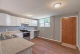 1344 Middle Street - Photo 10
