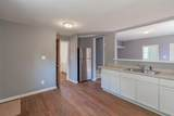 1344 Middle Street - Photo 12