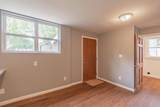 1344 Middle Street - Photo 13