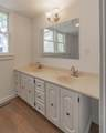 1344 Middle Street - Photo 14