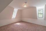 1344 Middle Street - Photo 20