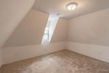 1344 Middle Street - Photo 22