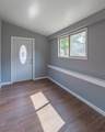 1344 Middle Street - Photo 24