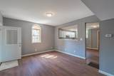 1344 Middle Street - Photo 6