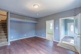 1344 Middle Street - Photo 7