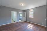 1344 Middle Street - Photo 8
