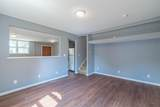 1344 Middle Street - Photo 9