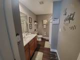 52604 Blue Winged Trail - Photo 10