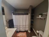 52604 Blue Winged Trail - Photo 12