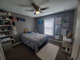 52604 Blue Winged Trail - Photo 14