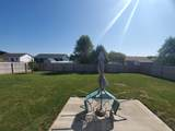 52604 Blue Winged Trail - Photo 16