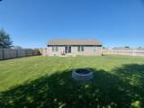 52604 Blue Winged Trail - Photo 17