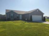 52604 Blue Winged Trail - Photo 2