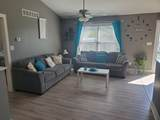52604 Blue Winged Trail - Photo 4