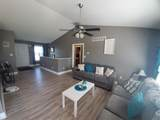 52604 Blue Winged Trail - Photo 5