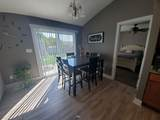 52604 Blue Winged Trail - Photo 8