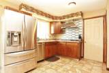 1110 Perry Road - Photo 10
