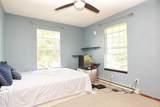 1110 Perry Road - Photo 11