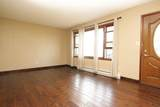 1110 Perry Road - Photo 12