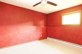 1110 Perry Road - Photo 13