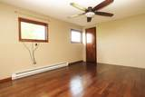 1110 Perry Road - Photo 14