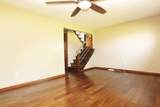 1110 Perry Road - Photo 16
