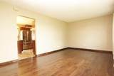 1110 Perry Road - Photo 18