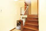 1110 Perry Road - Photo 19
