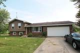 1110 Perry Road - Photo 2