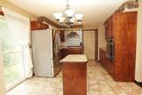 1110 Perry Road - Photo 6
