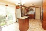 1110 Perry Road - Photo 7