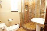 1110 Perry Road - Photo 8