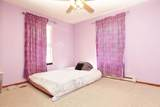 1110 Perry Road - Photo 9