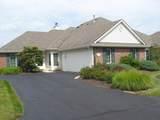 8605 Saint Joe Center Road - Photo 1