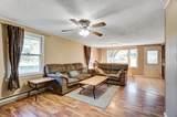 10538 Oak Knoll Rd E - Photo 10