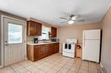 10538 Oak Knoll Rd E - Photo 11