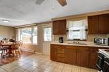 10538 Oak Knoll Rd E - Photo 13
