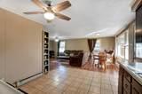 10538 Oak Knoll Rd E - Photo 14
