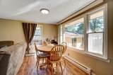 10538 Oak Knoll Rd E - Photo 15