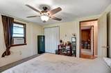 10538 Oak Knoll Rd E - Photo 17