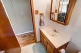 10538 Oak Knoll Rd E - Photo 19