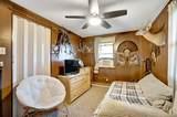 10538 Oak Knoll Rd E - Photo 21
