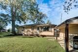 10538 Oak Knoll Rd E - Photo 23