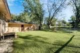 10538 Oak Knoll Rd E - Photo 24